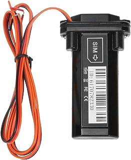 $23 » Kokiya Vehicle Car GPS Tracker, Alarm Anti-Theft Realtime Tracker for GSM GPRS GPS