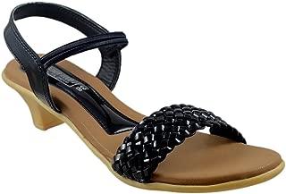 Leatherwood1 Women's Fashion Sandals
