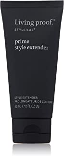 Best living proof styler Reviews