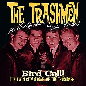 Bird Call! Twin City Stomp