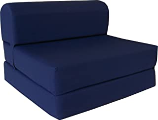 D&D Futon Furniture 6