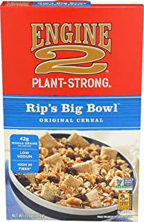Best rips big bowl Reviews