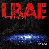 Luminol