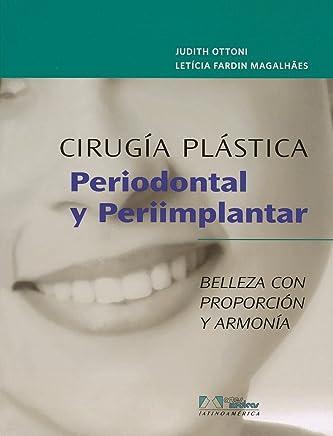 Videoatlas de cirugía plástica y estética + ExpertConsult (Spanish Edition)