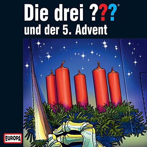 Der 5. Advent