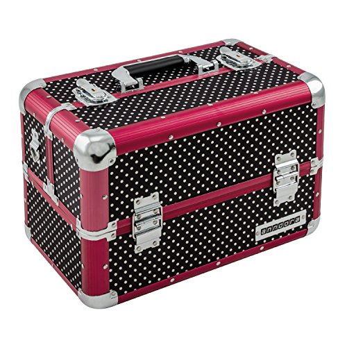 ANNDORA SHOPPING-WELTEN -  anndora Beauty Case