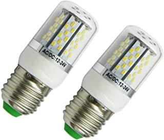 Suchergebnis Auf Amazon De Fur Led E27 24v 3 Bis 5 99 W Led Lampen Leuchtmittel Beleuchtung