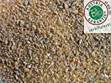 Karner Bio Hühnerfutter 30 kg, vom Bio Hof