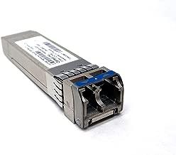Juniper 740-021309 10-Gigabit Ethernet SFP 10Gb-LR Transceiver 10km TRS5020EN-S201 SFPP-10GE-LR EX-SFP-10GE-LR