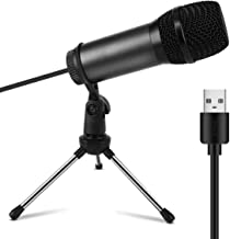 Usb Microphone For Violin