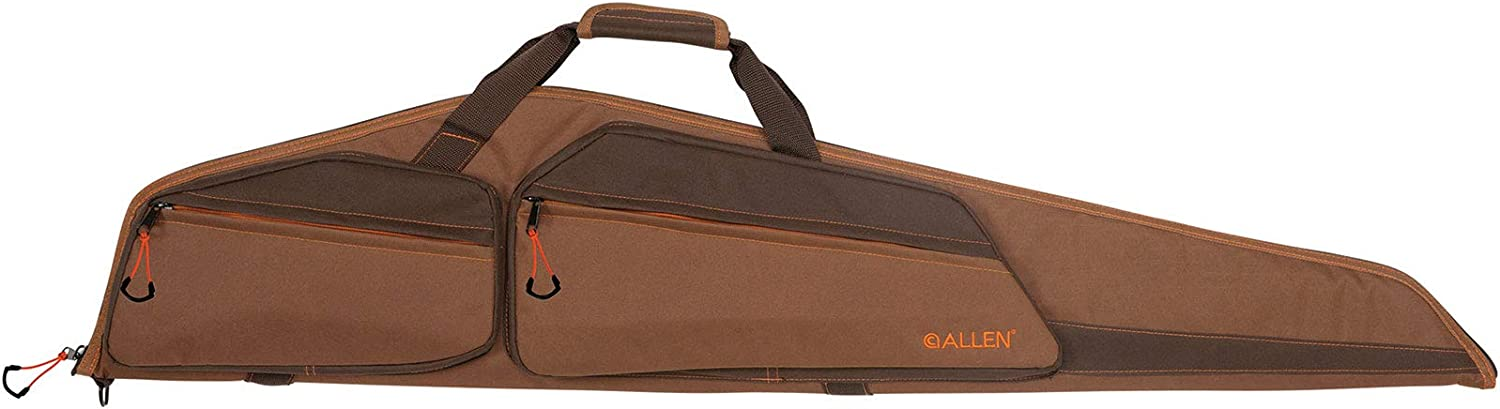 specialty shop Allen Company Lincoln Carrying Gun Case for Rifle or Shotgun High quality new wi