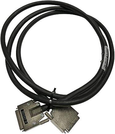 Adaptec 2272300-R C/âble SCSI Noir