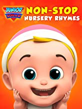 Best nursery rhymes and baby songs Reviews
