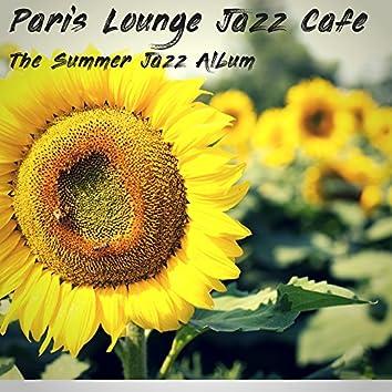 The Summer Jazz Album
