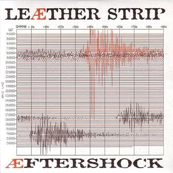 Aeftershock
