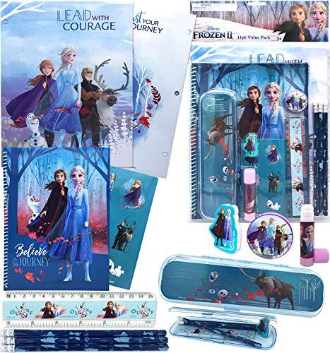 Disney Frozen All...