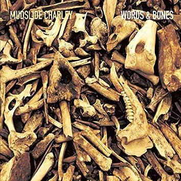 Words & Bones