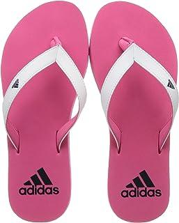 Adidas Women's Eezay 2018 W Slipper