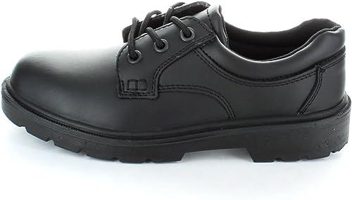 OutdoorLook , Chaussures de de de sécurité pour Homme d3f
