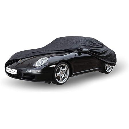 Car Cover Autoabdeckung Für Porsche Boxster Cayman Typ 986 987 981 Auto