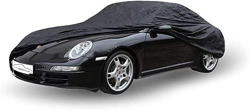 Autoabdeckung.com Car Cover for Porsche Boxster