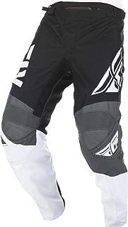 size 42 mx pants