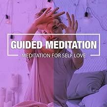 joe treacy meditation