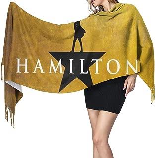 Best soft pashmina scarf Reviews