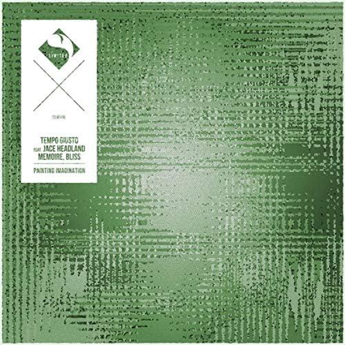 Jace Headland, Memoire & Bliss & Tempo Giusto