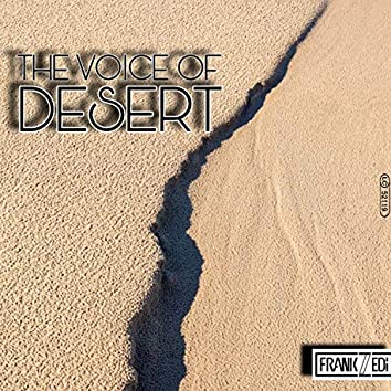 The Voice of Desert