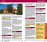 MARCO POLO Reiseführer Rügen, Hiddensee, Stralsund: Reisen mit Insider-Tipps. Mit EXTRA Faltkarte & Reiseatlas - 7