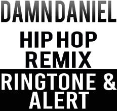 Best hip hop ringtone remix Reviews