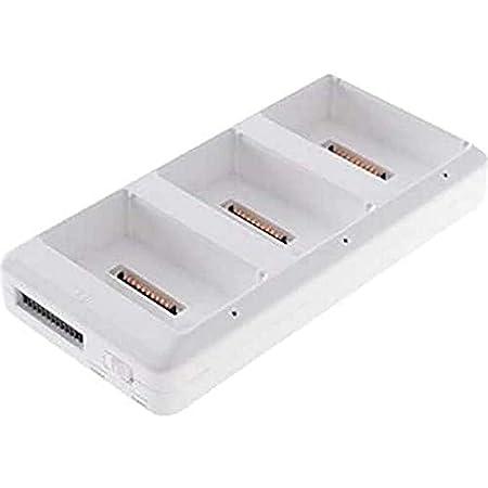 Huante Batteria di Volo Intelligente ad Alta capacita 5870mAh per Phantom 4 e PRO /& PRO