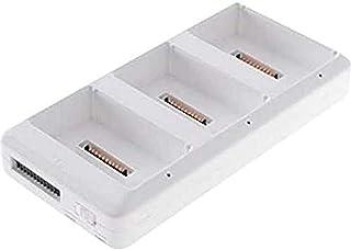【国内正規品】DJI ドローン用充電器 バッテリー充電ハブ Phantom 4対応 CP.PT.000343