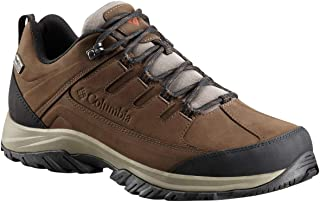 Columbia Men's Terrebonne II Outdry Hiking