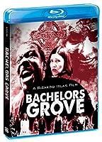 Bachelors Grove [Blu-ray] [Import]