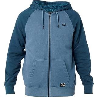 Best fox sherpa hoodie Reviews