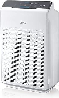 Winix Australia Zero 4-Stage Hospital Grade True HEPA Air Purifier (Exclusive AUS 2-Yr Replacement Warranty) Model AUS-105...