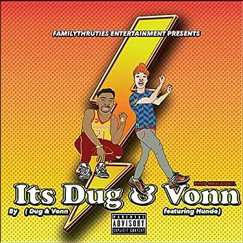 Its Dug & Vonn