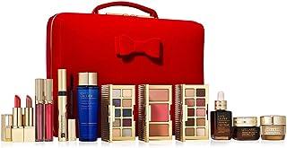 Estée Lauder 33 Beauty Essentials Set Supreme