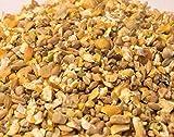 Karner fertilizzante biologico per galline Legekorn, molto grossolano, 30 kg