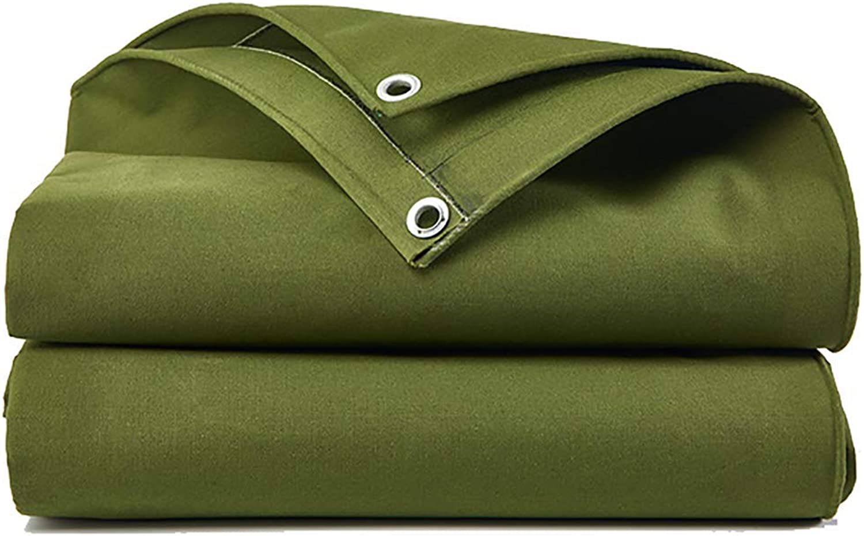 Waterproof Cloth Home Zelt im Freien Regendichte Plane Plane Plane Sonnencreme schwere Plane Zelt-Markise im Freien (Farbe   A, Größe   7×5m) B07NVCGZRC  Aktuelle Form 1f5d8b