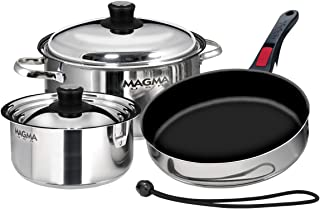 Best top 10 cookware Reviews