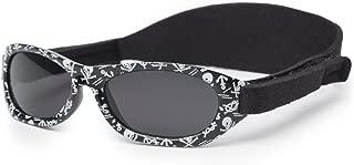 /36/meses Gafas de sol Chicco Trendy Collection Boy 24/