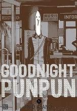 Goodnight Punpun, Vol. 5 (5)