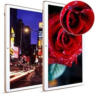 Wintouch M99 Dual Sim Tablet - 9.6 Inch, 16GB, 1GB RAM, 3G, WiFi, Black