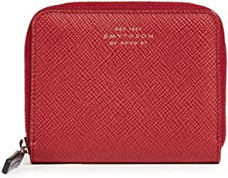 Best smythson coin purse Reviews