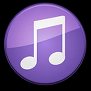 Search Mp3 Audio Files