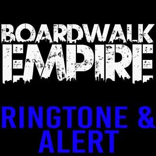 Boardwalk Empire Theme Ringtone