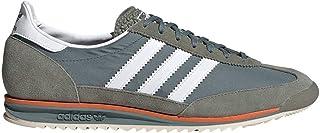 Zapatillas Adidas SL 72 Verde Hombre